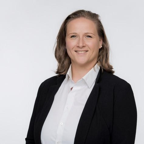 WonderCoder of the Month: Marisa Tschopp