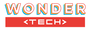 WonderTech Summit
