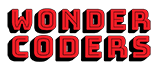 WonderCoders